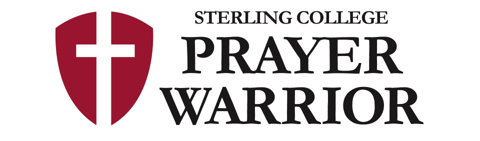 Prayer Warrior Program