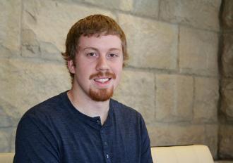 Matt Jaderston