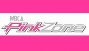 Pink Zone