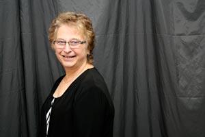 Kathy Glynn