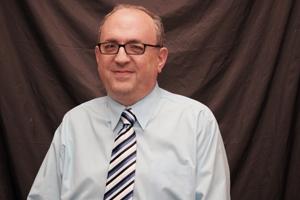 Dennis Dutton