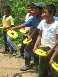 Guatemala0