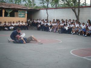 Guatemala4