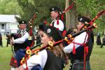 (9.2) City of McPherson Pipe Band