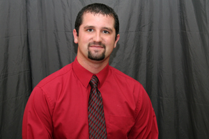 Jason Coles