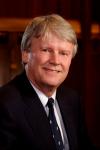 Dr. James D. Miller