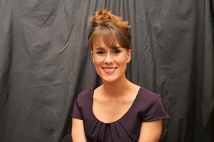 Laura Bateman