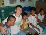 Philippines9