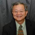 T. H. Kwa