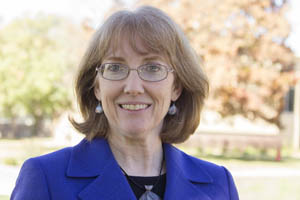 Terri Gaeddert 2012