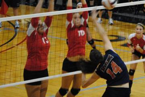 VB vs. McPherson.jpg