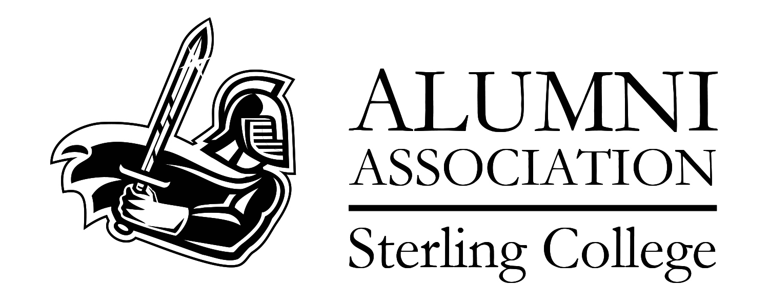 Sterling College Alumni Association