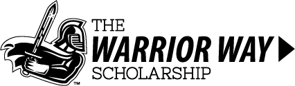 The Warrior Way - Sterling College
