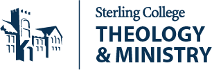 Sterling College Theology and Ministry