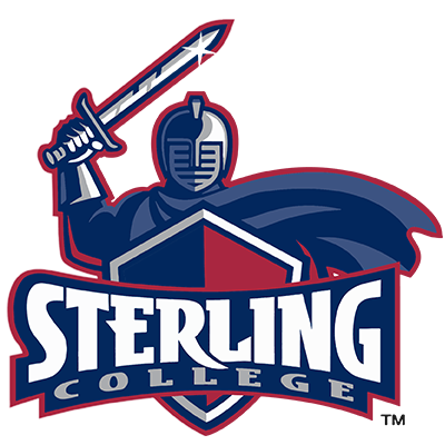 Welcome to the Sterling College Family!