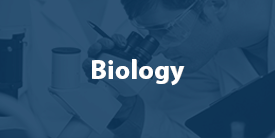 Biology - Sterling College