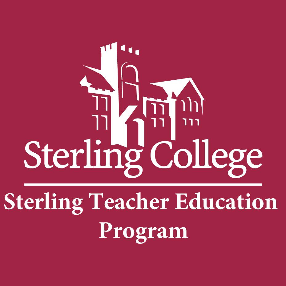 Sterling College STEP Program