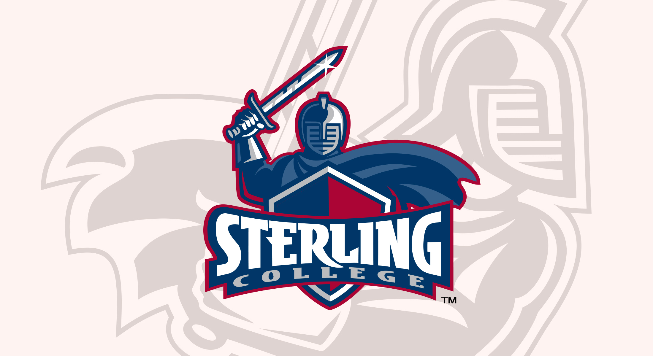 Sterling College 53