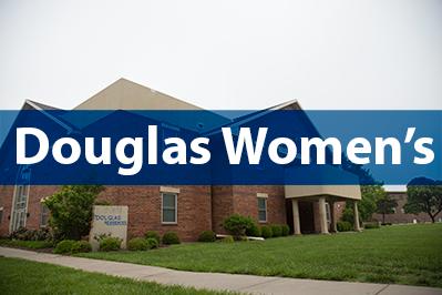 Douglas Women's - Sterling College