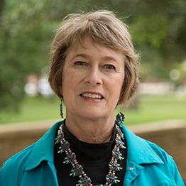 Karen Behler - Sterling College