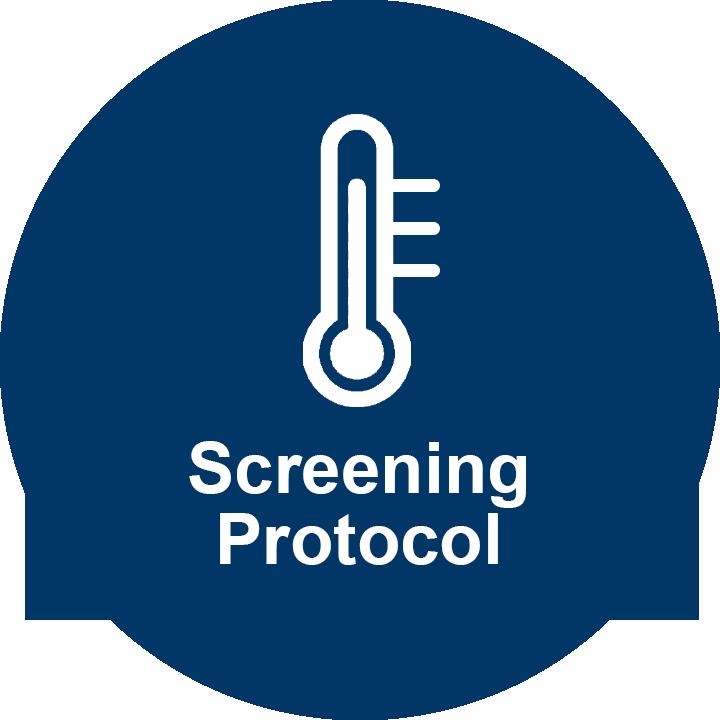 Screening Protocol - Sterling College
