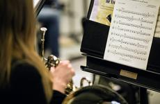 Sterling College Music to present jazz and classical mix - Spring 2021