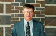 Former Trustee John Wilkey '67 passes away
