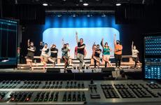 """Sterling College Theatre to perform """"Catch Me If You Can"""""""