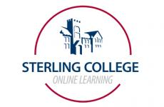 Sterling College Online Learning has announced it is offering a bachelor's degree in Christian Thought.