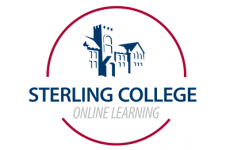 Sterling College Online Learning launches Business Administration degree