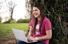 Sterling College Online