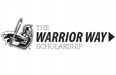 Sterling College announces The Warrior Way Scholarship