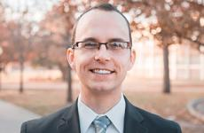 Tim Gabrielson - Assistant Professor Theology & Ministry - Sterling College.png