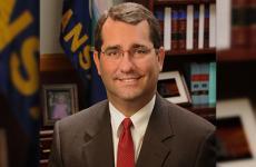 Sterling College to host Attorney General Schmidt as Criminal Justice Keynote Speaker