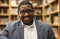 Dr. Kneeland Brown