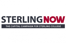 SterlingNOW Sterling College