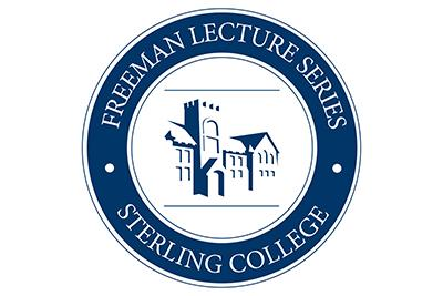 Spring Freeman Lecture Series cancelled
