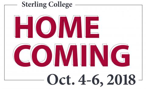 Homecoming 2018 - Sterling College