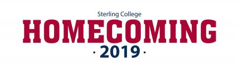 Sterling College Homecoming begins Oct. 10