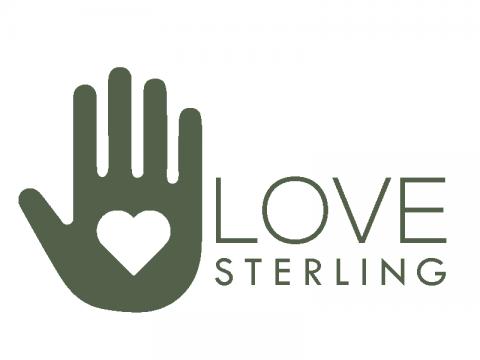 Love Sterling