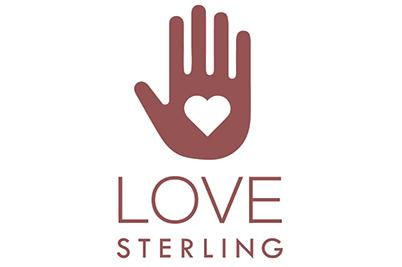 Sterling College students will be around town completing projects for Love Sterling on Saturday, April 27.