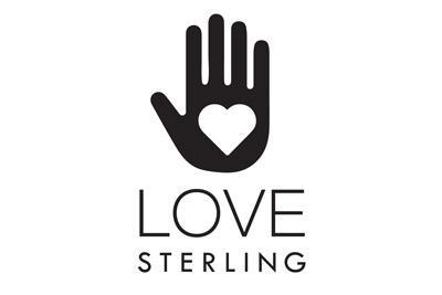Love Sterling - Sterling College
