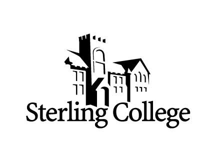 Sterling College Logo from Sterling College in Sterling, KS