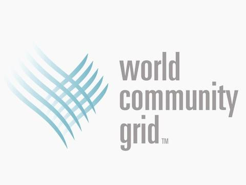 Campus Now a part of World Community Grid